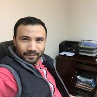 Ahmed Abdelalim