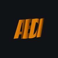 A B D I_ 1 1 ALBADEEI